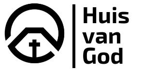 Huis van God