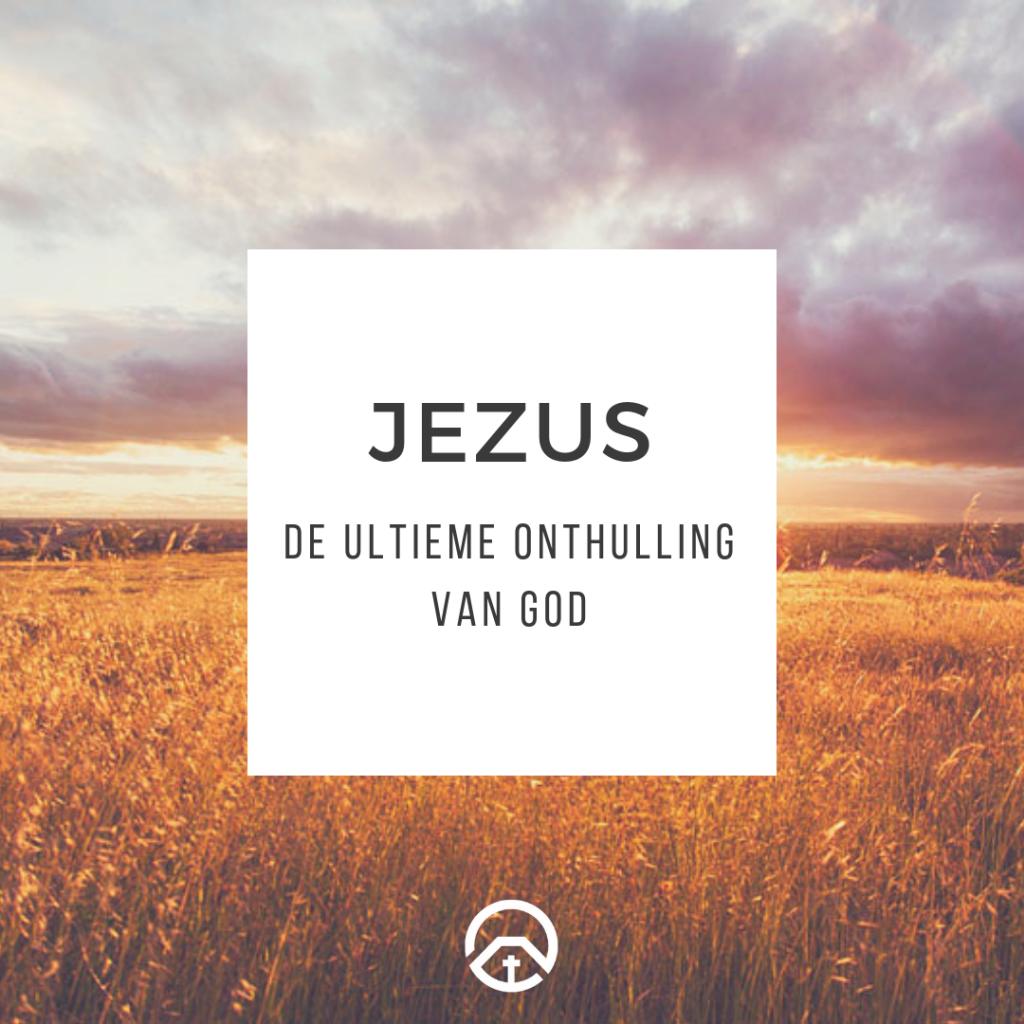 bijbelstudies online