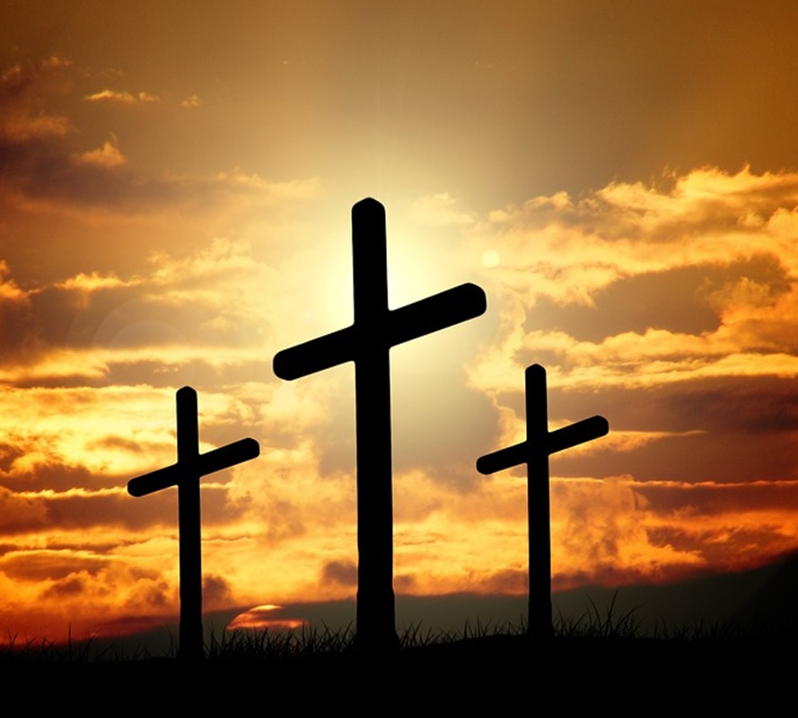 wat is aanbidding