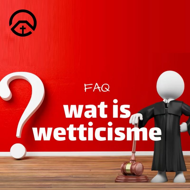 wetticisme